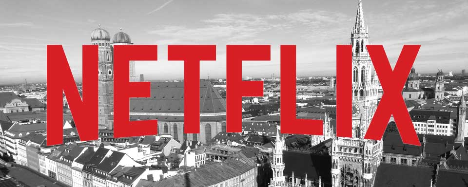 Netflix deutsche filme