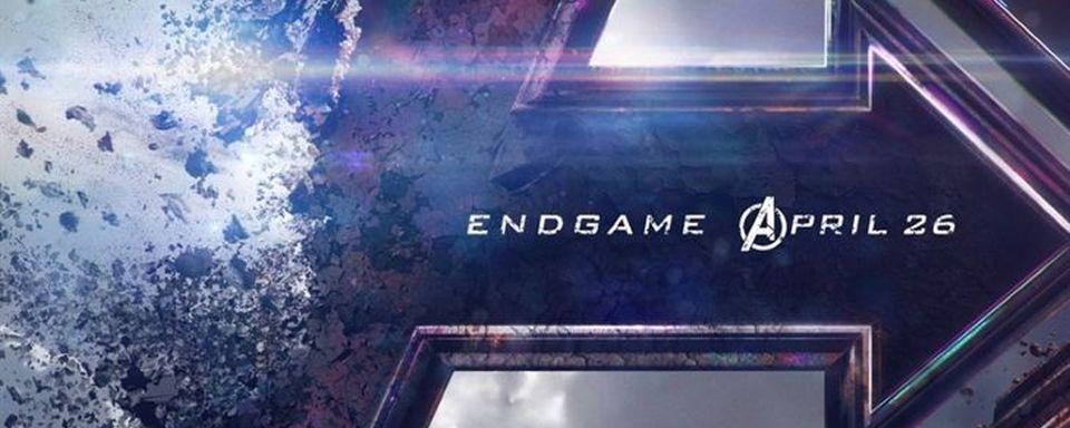 """Der """"Avengers 4""""-Titel kann doch nur ein Scherz sein: Meinung (+Verschwörungstheorie) zu """"Endgame"""""""