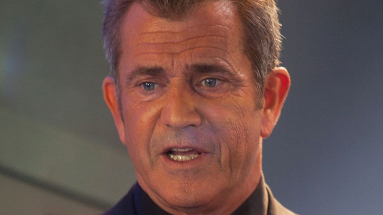 in fatman ausgerechnet mel gibson soll den. Black Bedroom Furniture Sets. Home Design Ideas