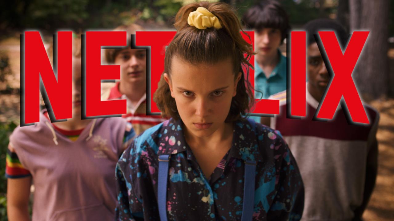 b7f790e3a671f Neu bei Netflix im Juli 2019: Diese Filme und Serien erwarten uns ...