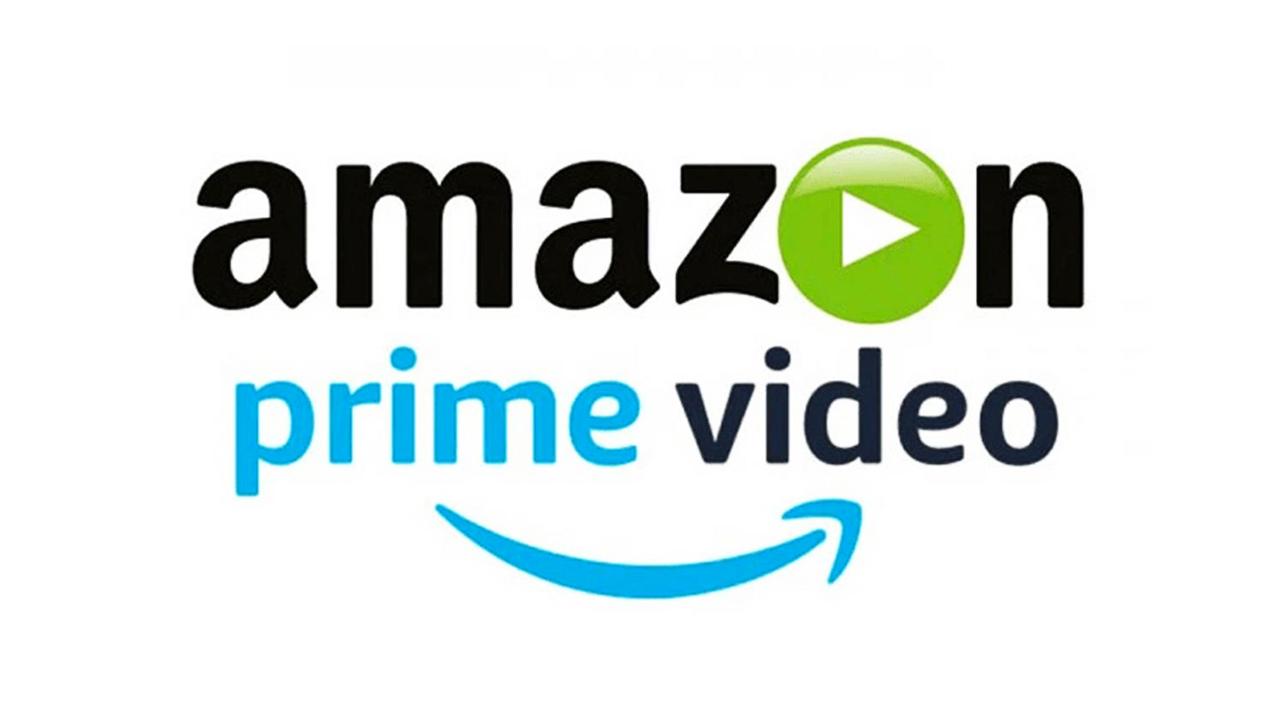 Amazon Prime Einloggen