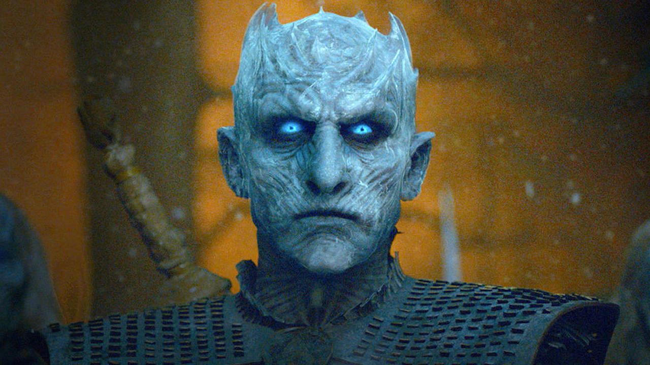"""""""Game Of Thrones"""" Folge 8.3: So früh wurde das überraschende Ende bereits verraten!"""