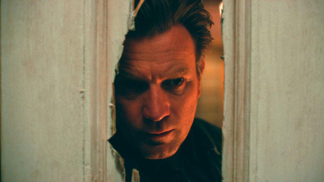 """""""Doctor Sleeps Erwachen"""": Diese """"Shining""""-Anspielungen gibt's im Horror-Sequel zu entdecken"""