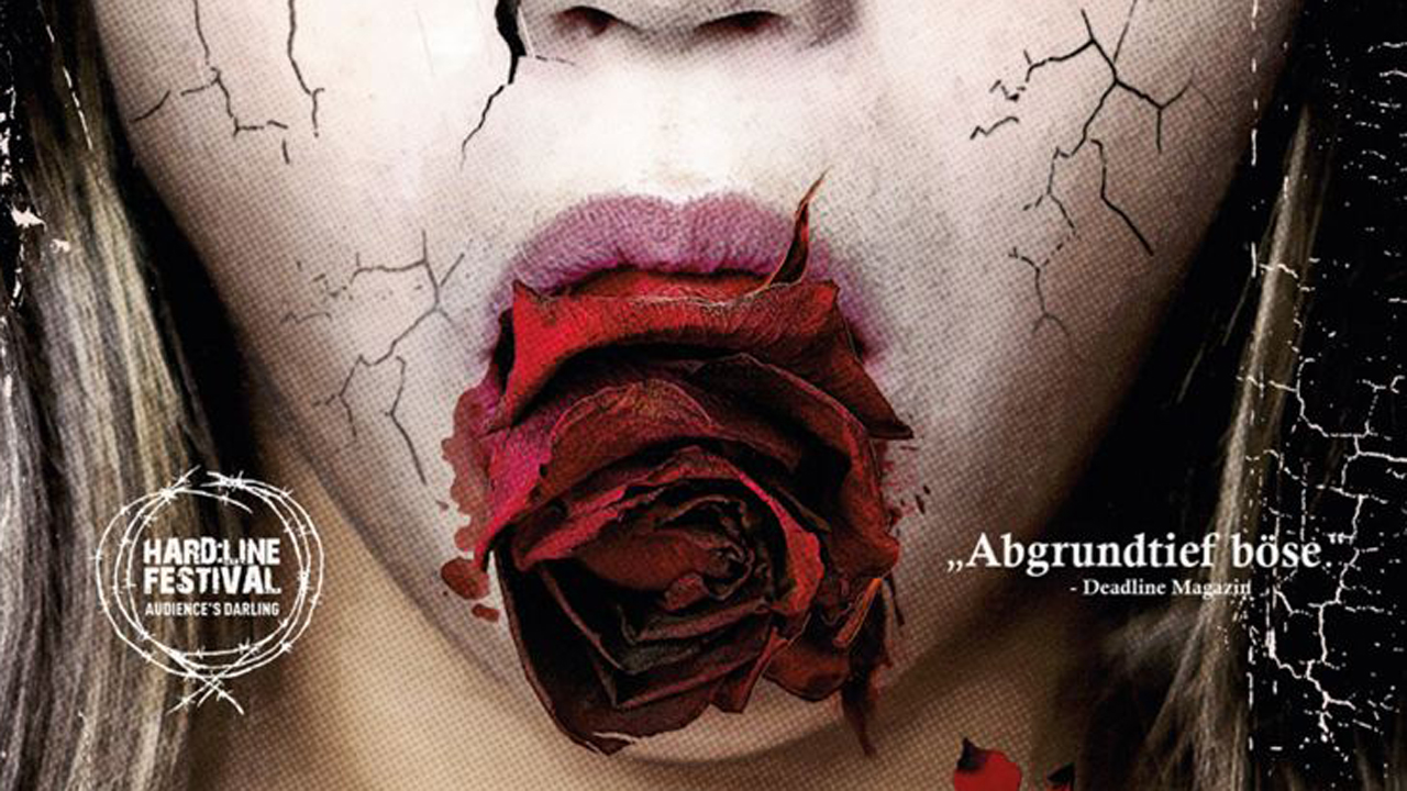 """Spaniens Antwort auf """"Funny Games"""": Beklemmender deutscher Trailer zu """"Under the Rose"""""""