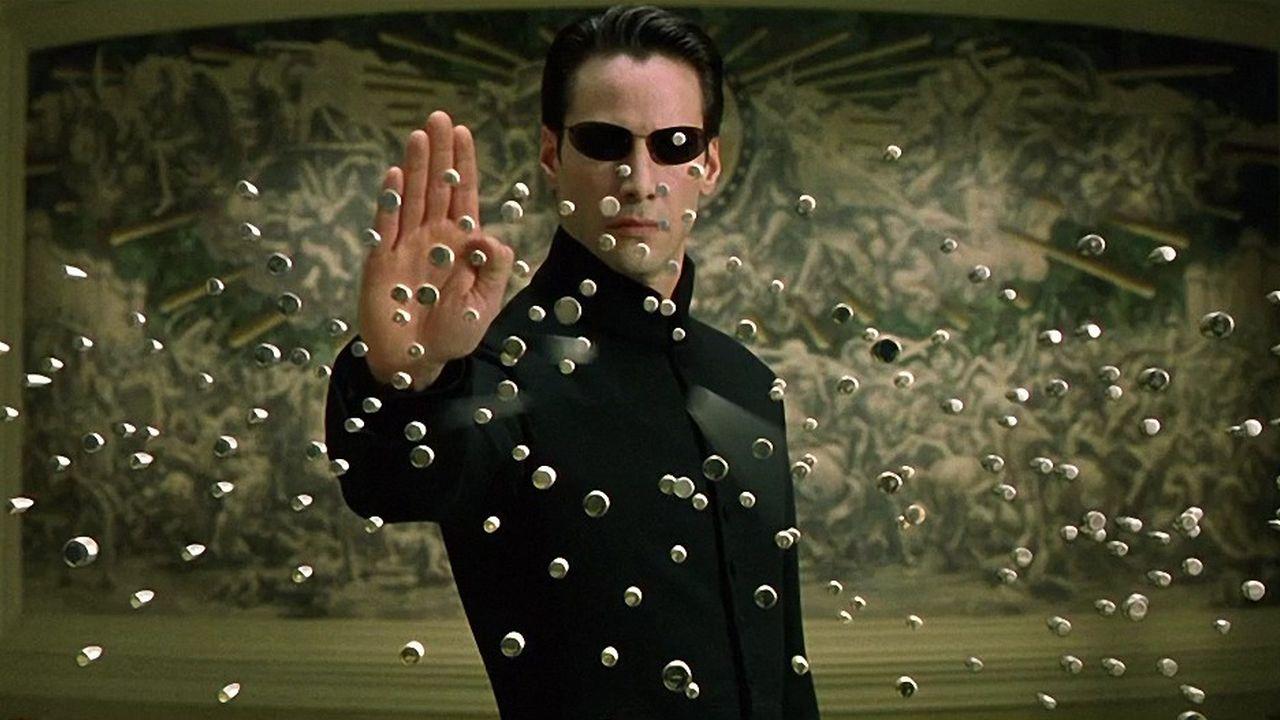 """""""Matrix 4"""": Darum fehlt eine ganz zentrale Person beim Sequel"""