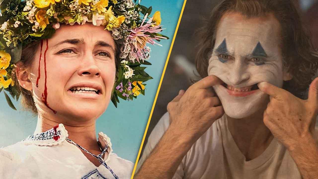 """4-stündiger Albtraum vom """"Midsommar""""-Regisseur: Joaquin Phoenix in """"Beau Is Afraid"""" wohl noch verrückter als in """"Joker"""""""