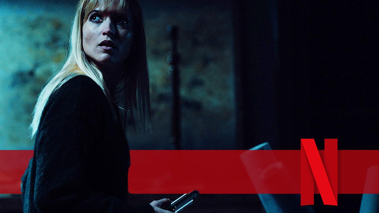 """Traut ihr euch? Der Trailer zum neuen Netflix-Horror """"Voces - Die Stimmen"""""""
