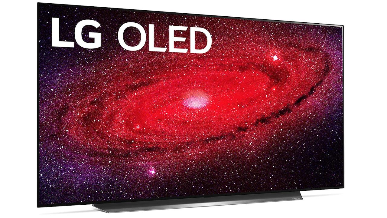 Fernseher Schnäppchen