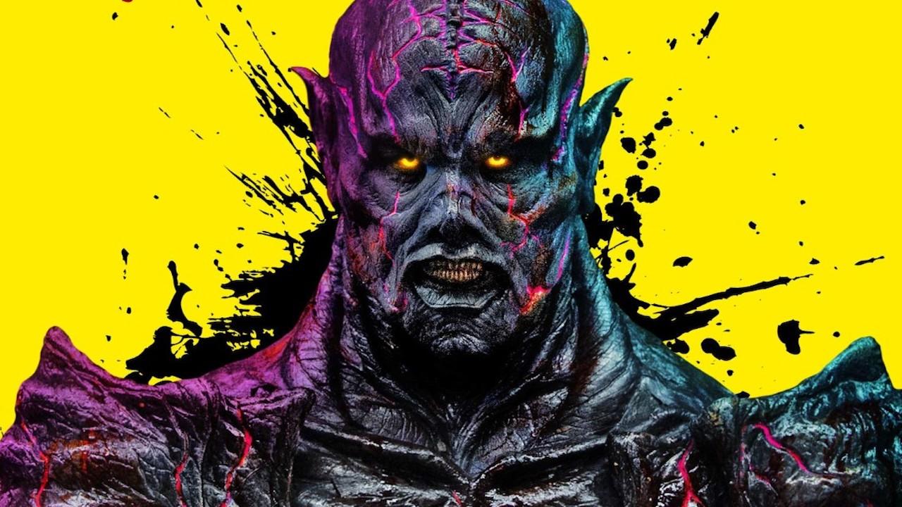 Heimkino-Tipp: Dieser Sci-Fi-Horror-Splatter ist schon jetzt einer der besten Filme des Jahres – witzig, brutal & total irre