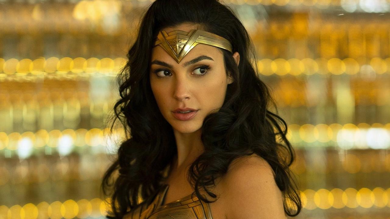 """So könnt ihr """"Wonder Woman 2"""" schauen – und so könnte es in """"Wonder Woman 3"""" weitergehen"""