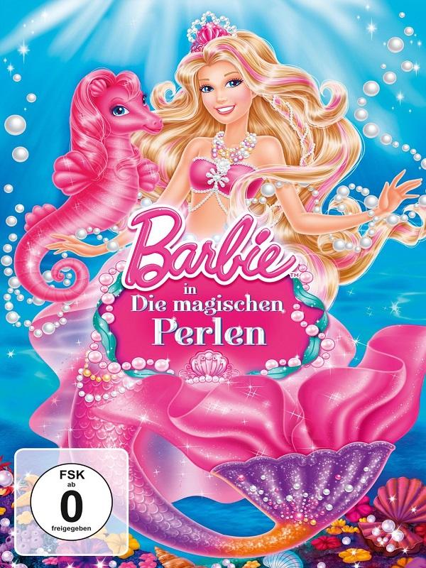 barbie und die meerjungfrau film