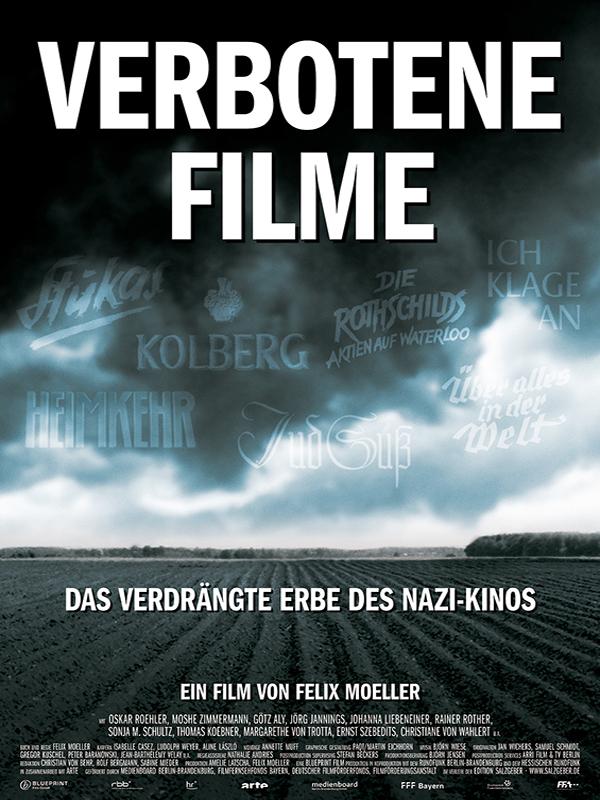 Verbotene Filme Deutschland