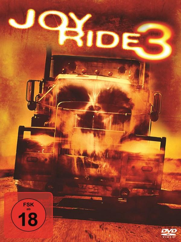 Joy Ride 3 Stream