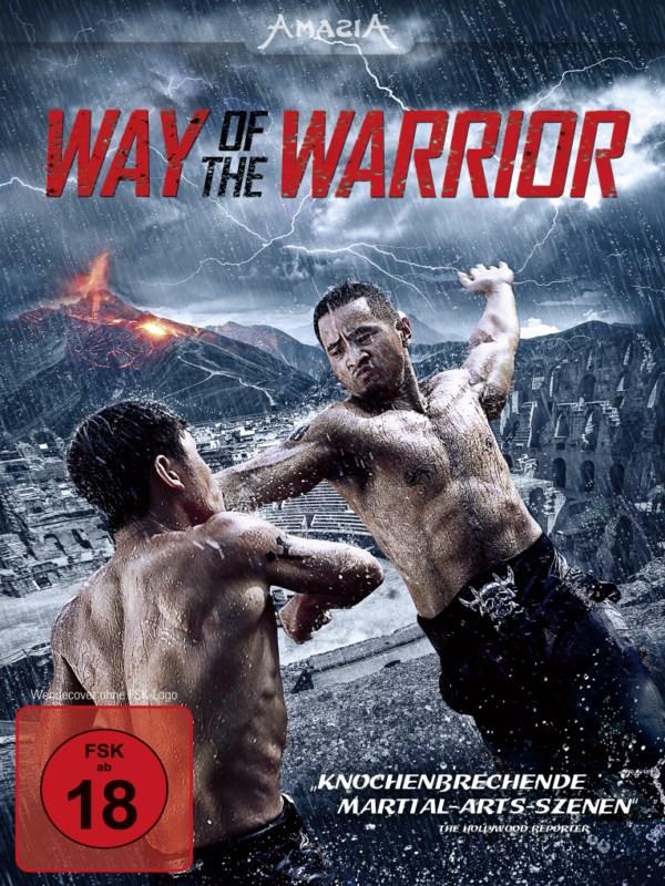 Martial Arts Filme 2021 Stream