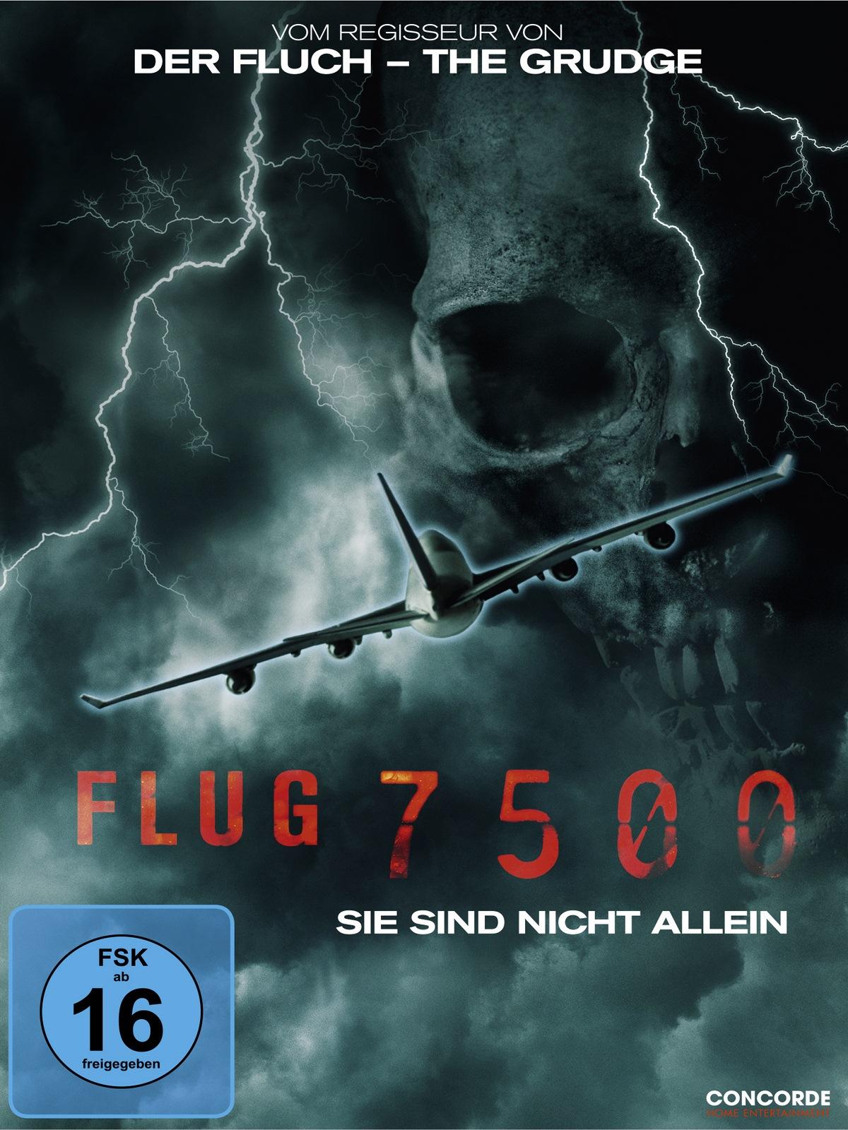 Uçuş 7500 2014 filmi full hd izle - ultrahdfilmizle.org