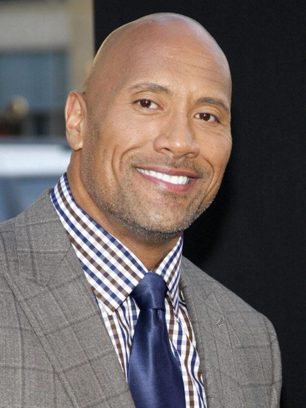 berühmte amerikanische schauspieler