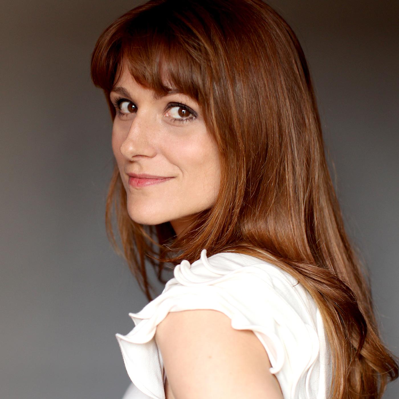 Nathalie Blanc nude 517