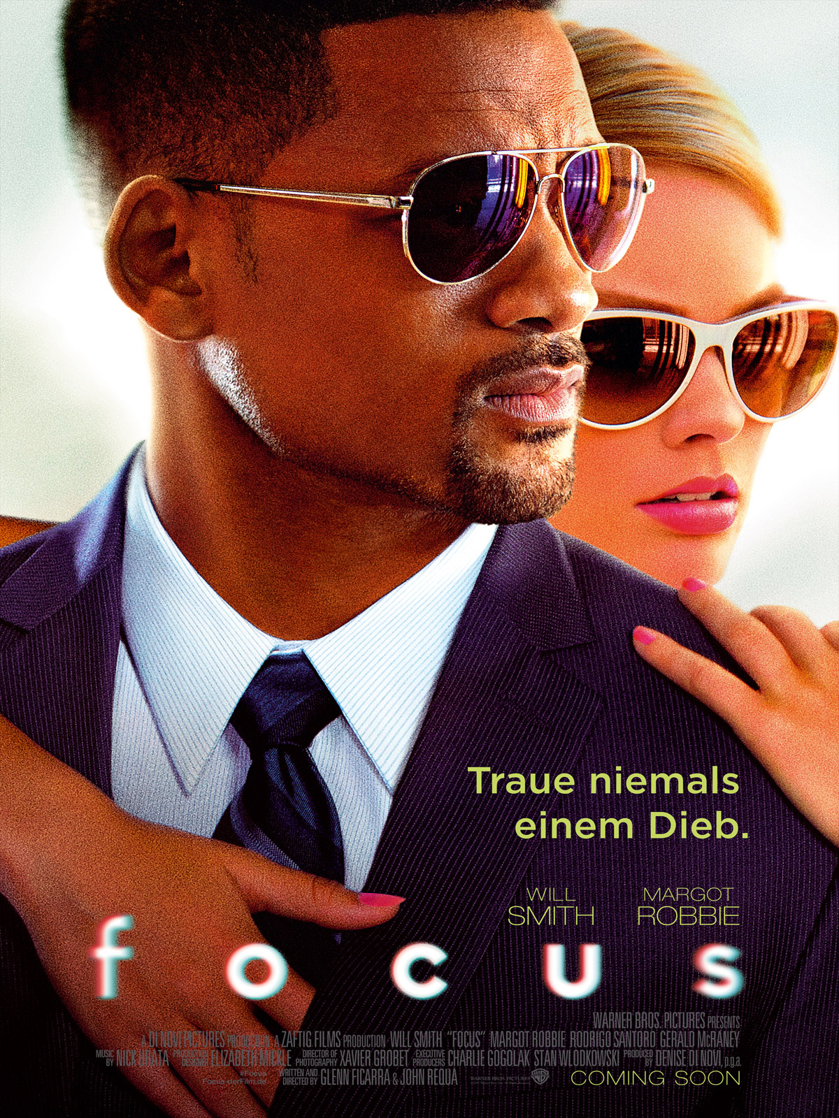 focus dvd Beste Bilder: