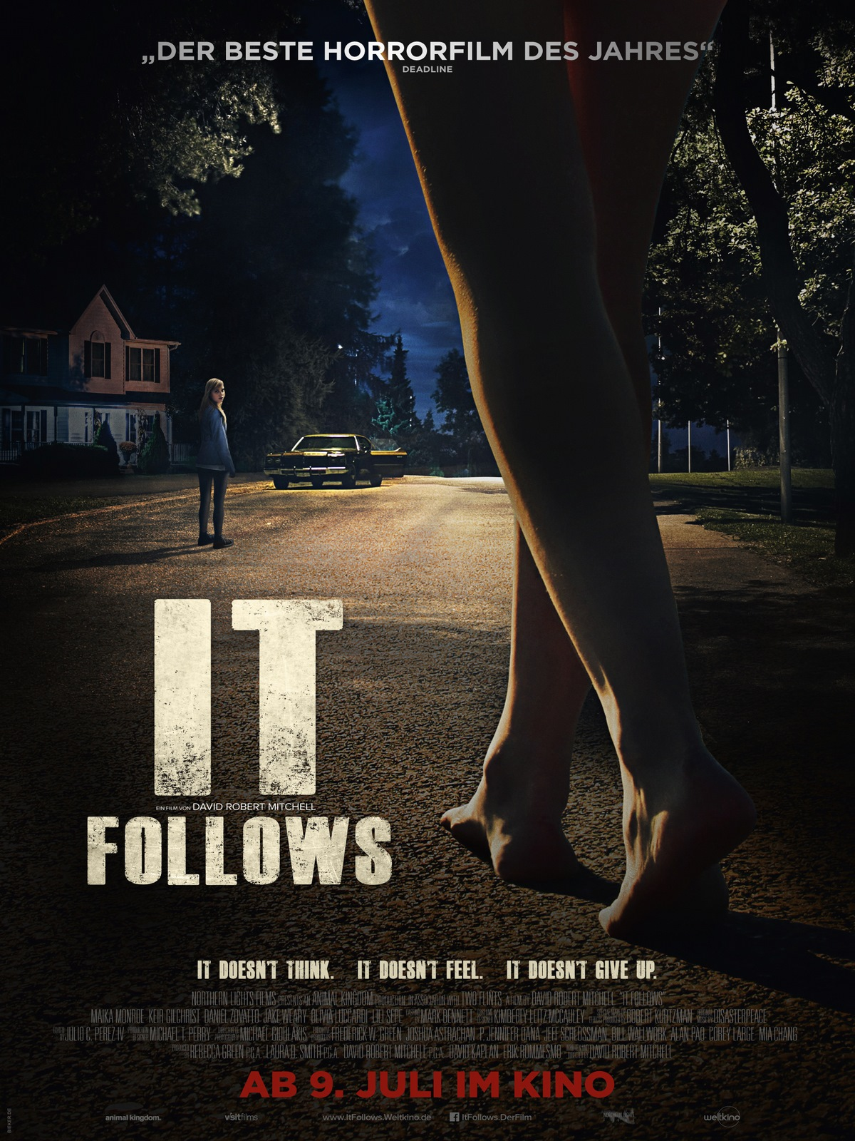 it follows 2