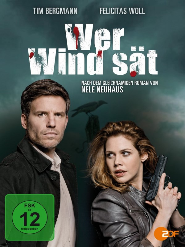 Wer Wind Sät Film