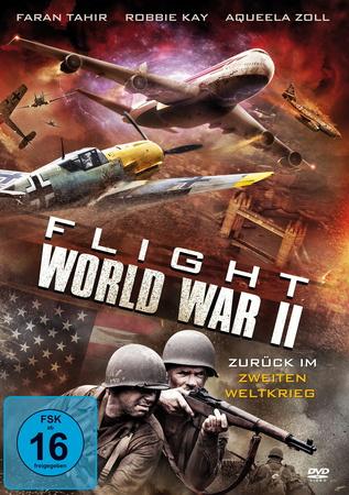 Kriegsfilme 2019 Kino
