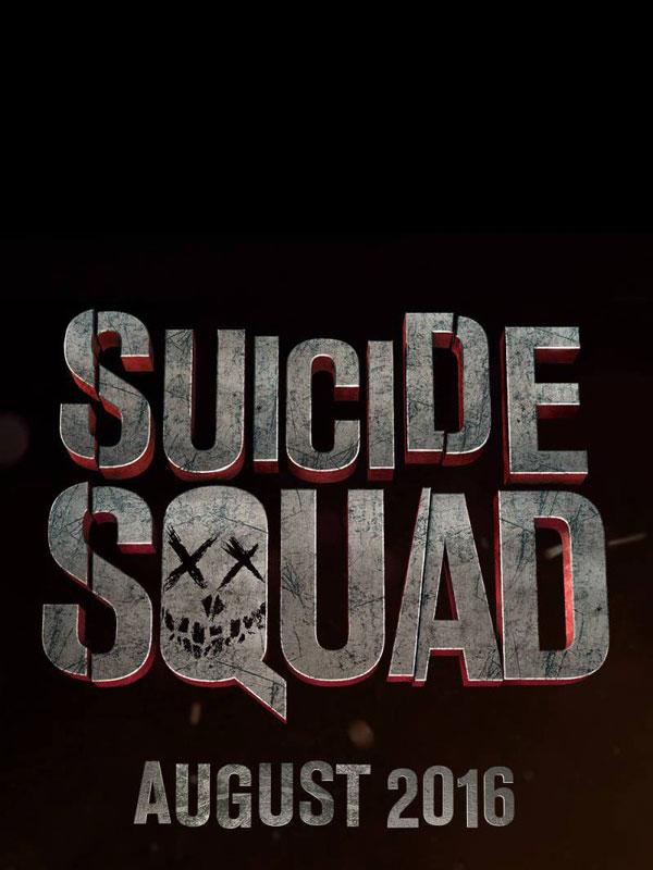 Suicide Squad Schauspieler