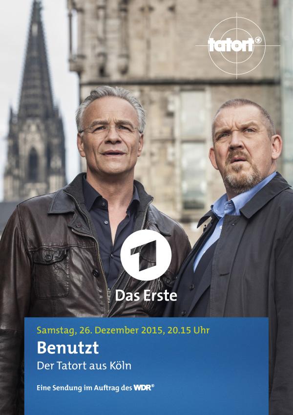 Tatort 23.02 20 Kritik