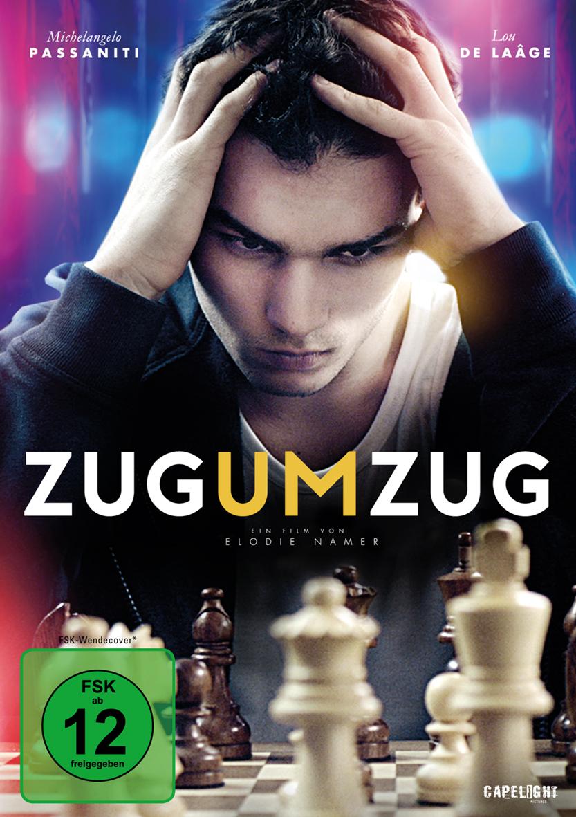 Zug Um Zug Trailer