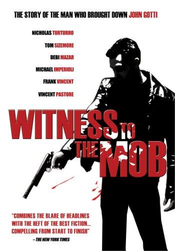 the mob – der pate von manhattan