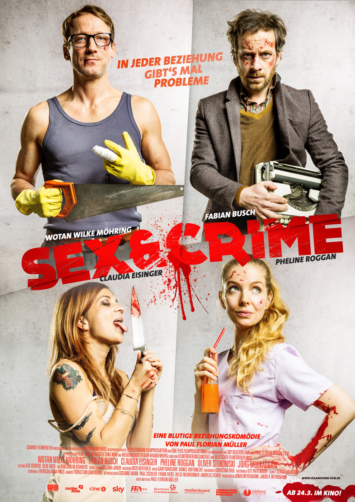 romantische porno filme