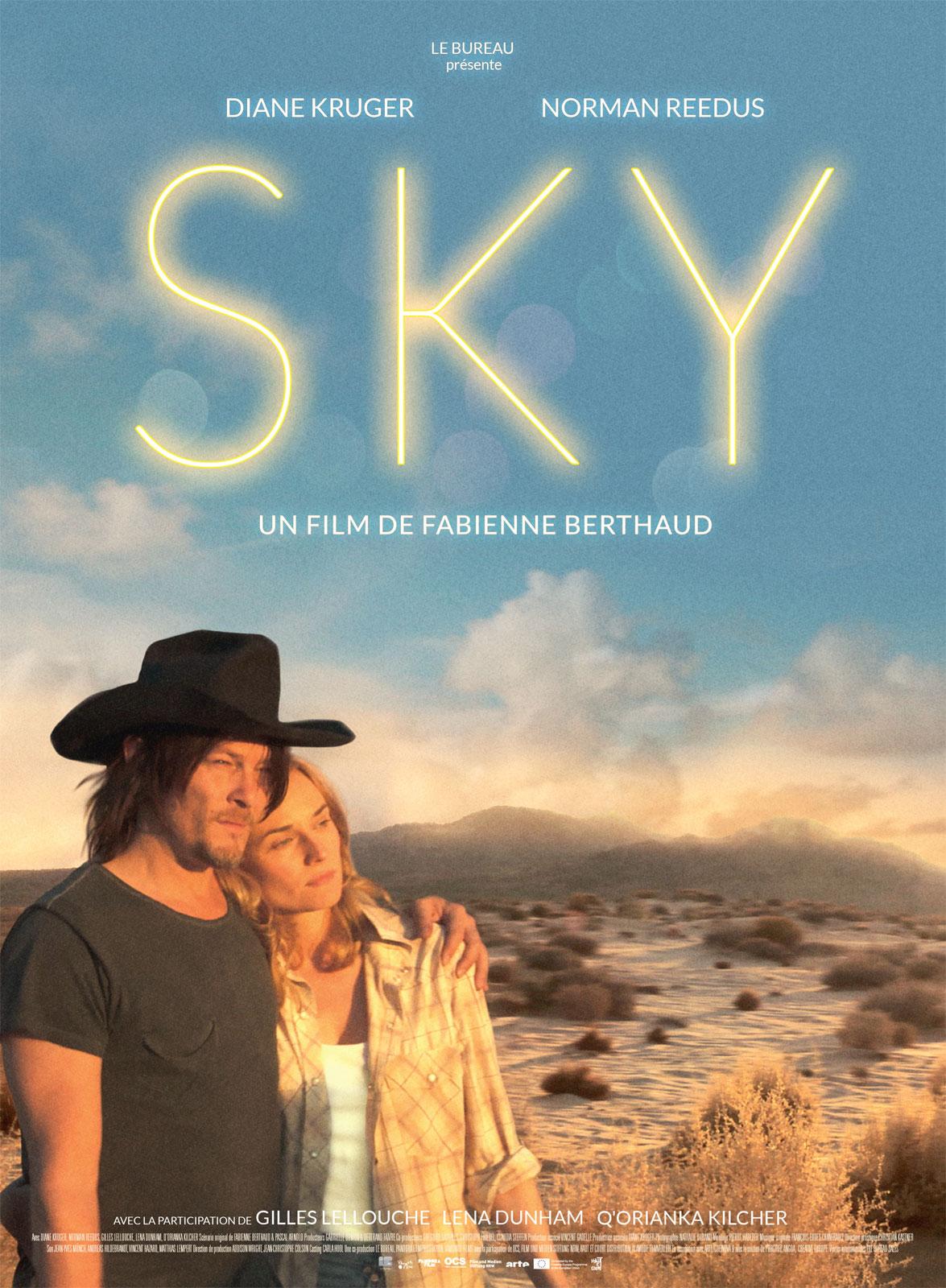 Sky Filmstarts 2019