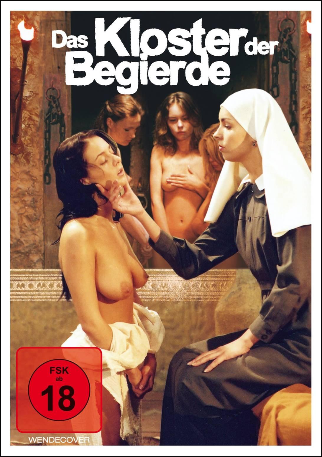 kenky sex erotische films online