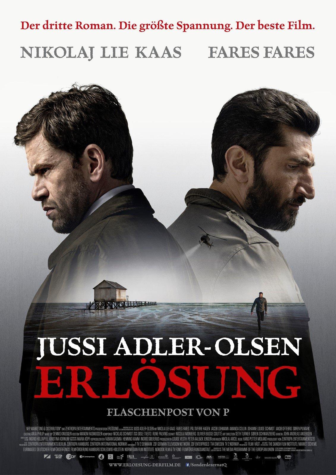 Erlösung (Film)