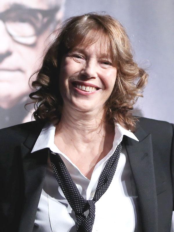 Jane Birkin - FILMSTARTS.de Keira Knightley