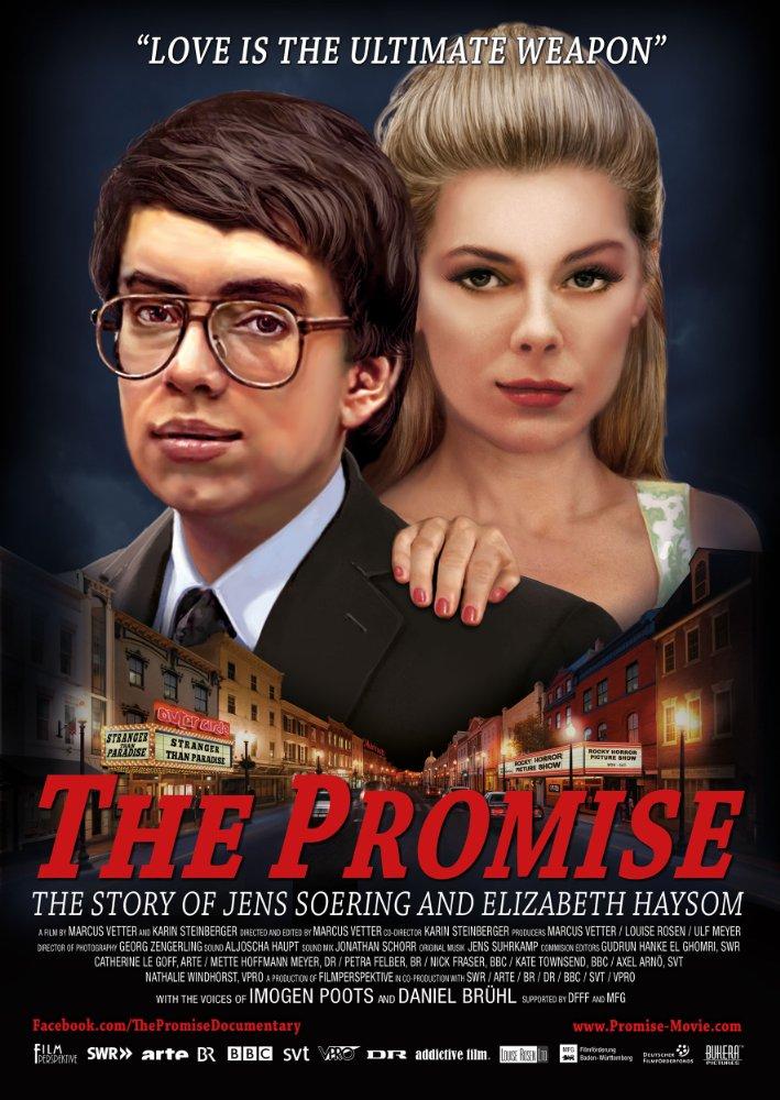 Das Versprechen 2019