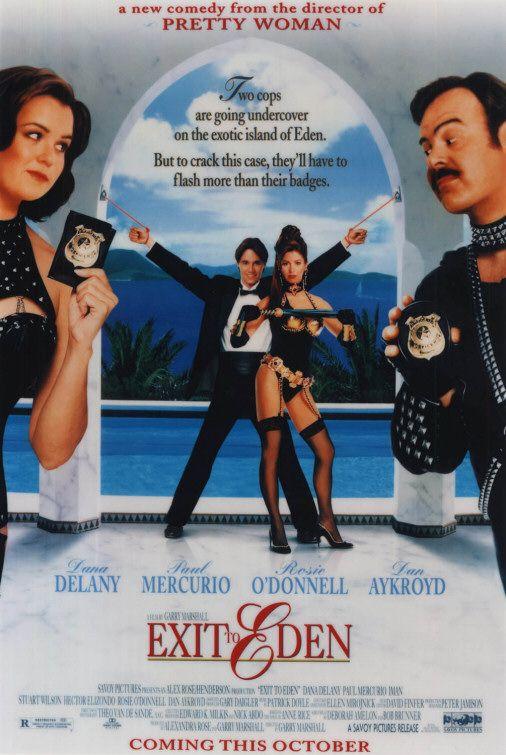 Beste Filme 1994