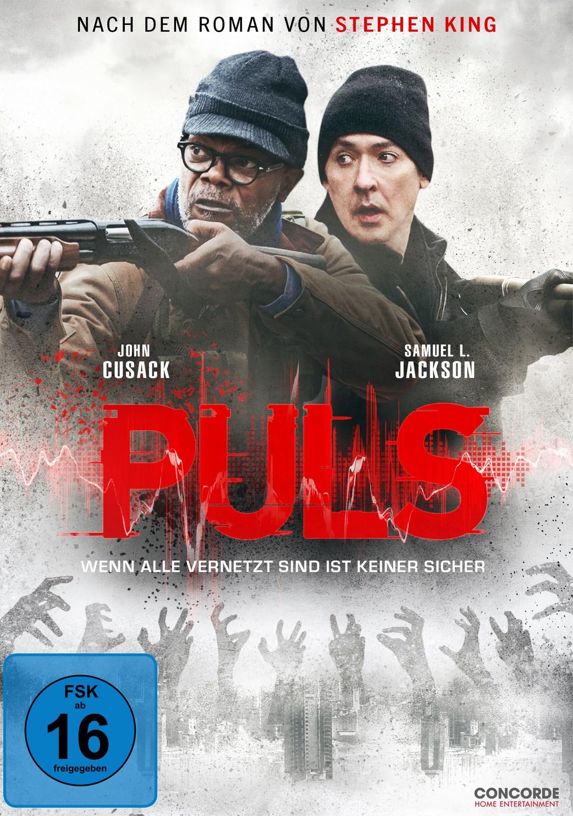 Film Puls