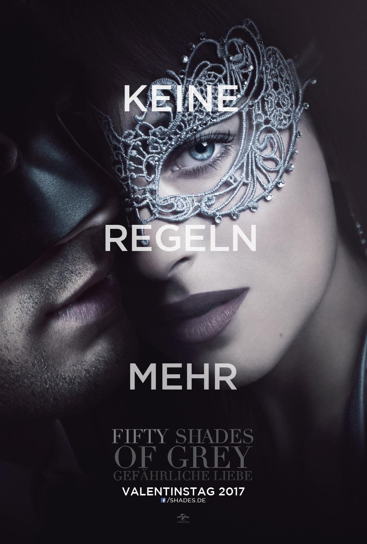 film fifty shades grey gefaehrliche liebe