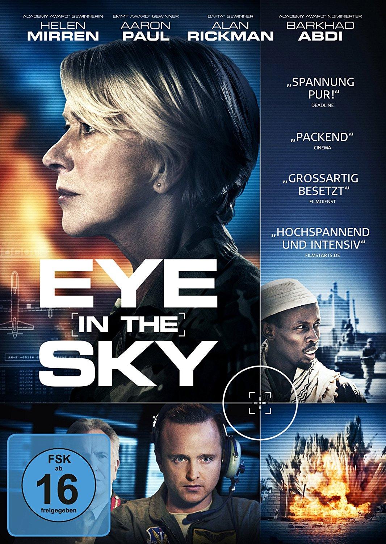 Filmstarts Sky