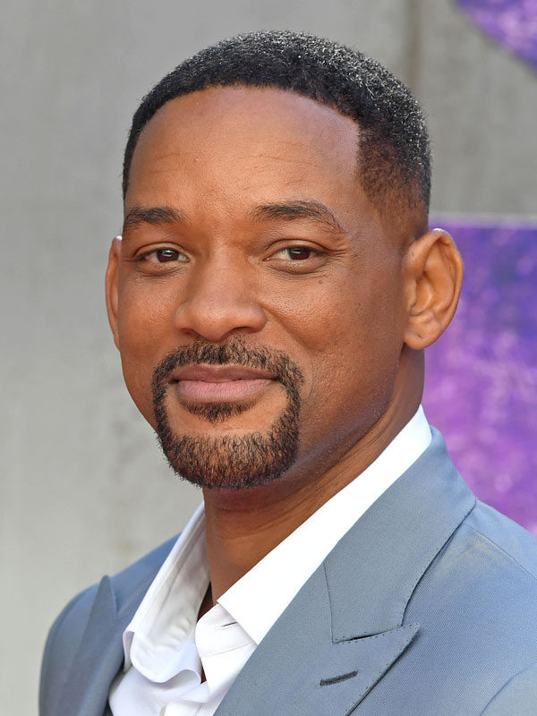 Will Smith - FILMSTART...