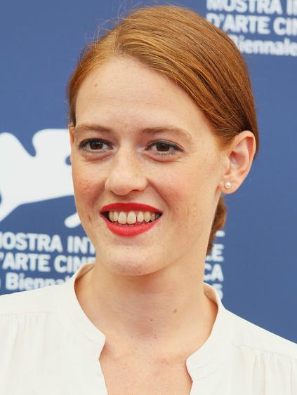 Sofia Kokkali