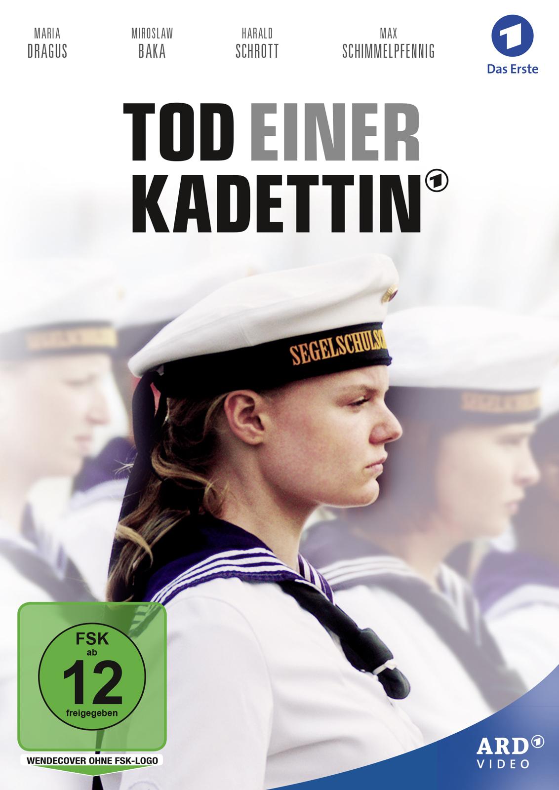 Kino Grünberg Kinoprogramm