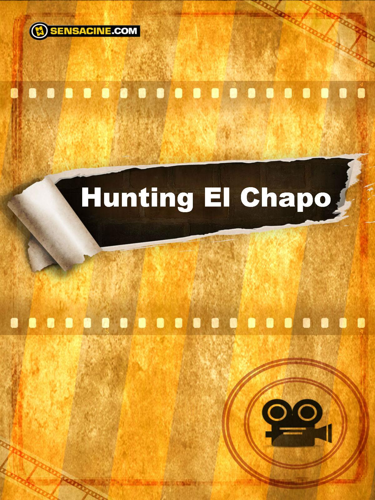 Hunting El Chapo - Film 2018 - FILMSTARTS.de