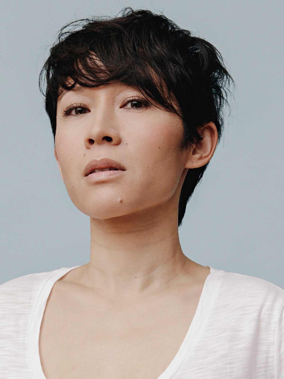 Jade Phan-Gia nude 916