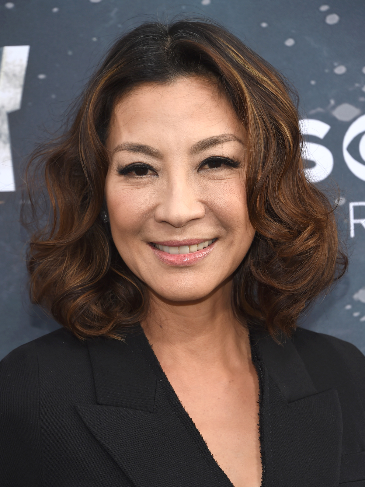 michelle yeoh Jean todt and michelle yeoh are one of the most inspiring couples that we've  ever met while they both are extremely successful in their respective careers,.