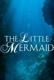 Die Kleine Meerjungfrau (2021)