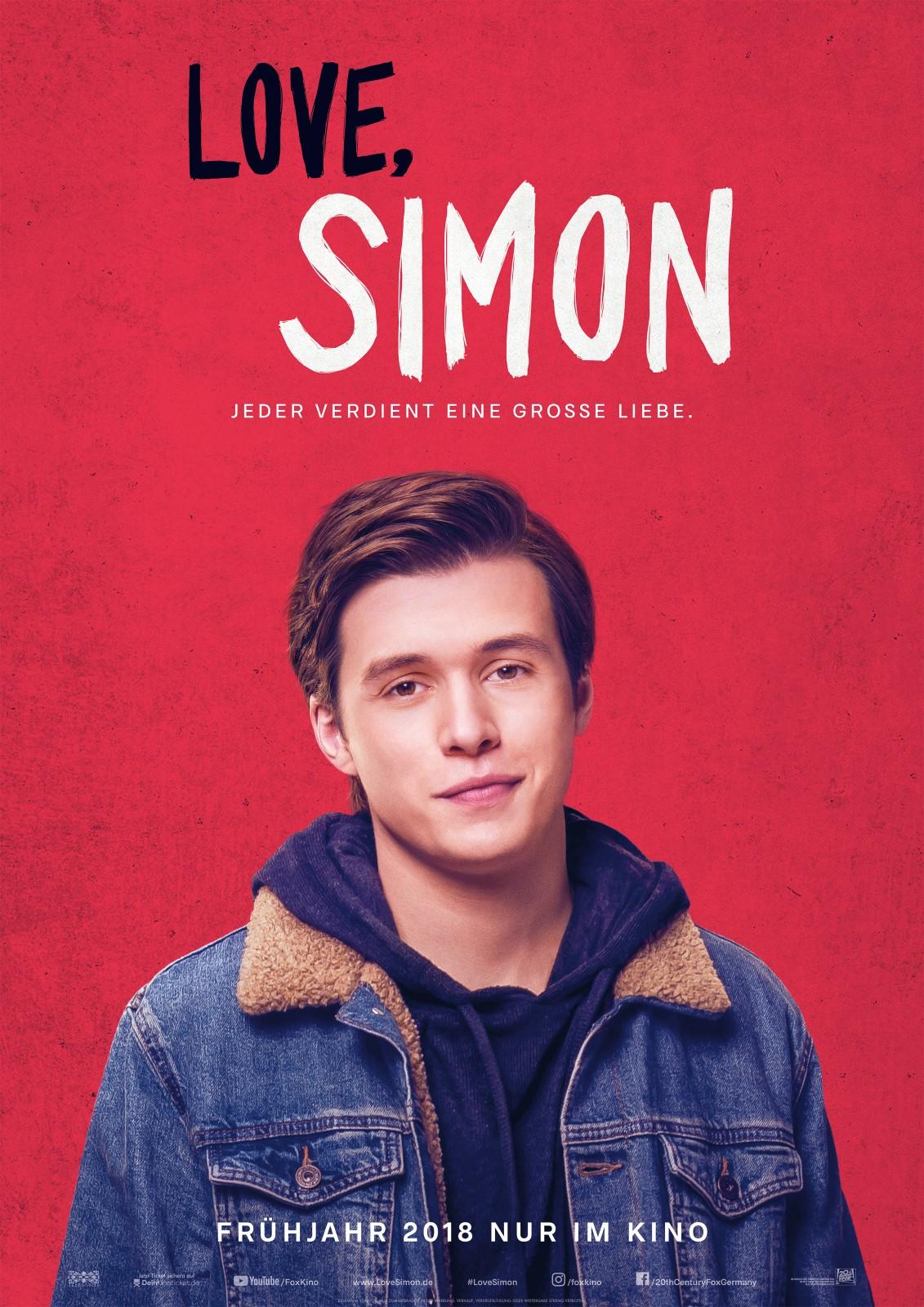 Robinson Junior Schauspieler