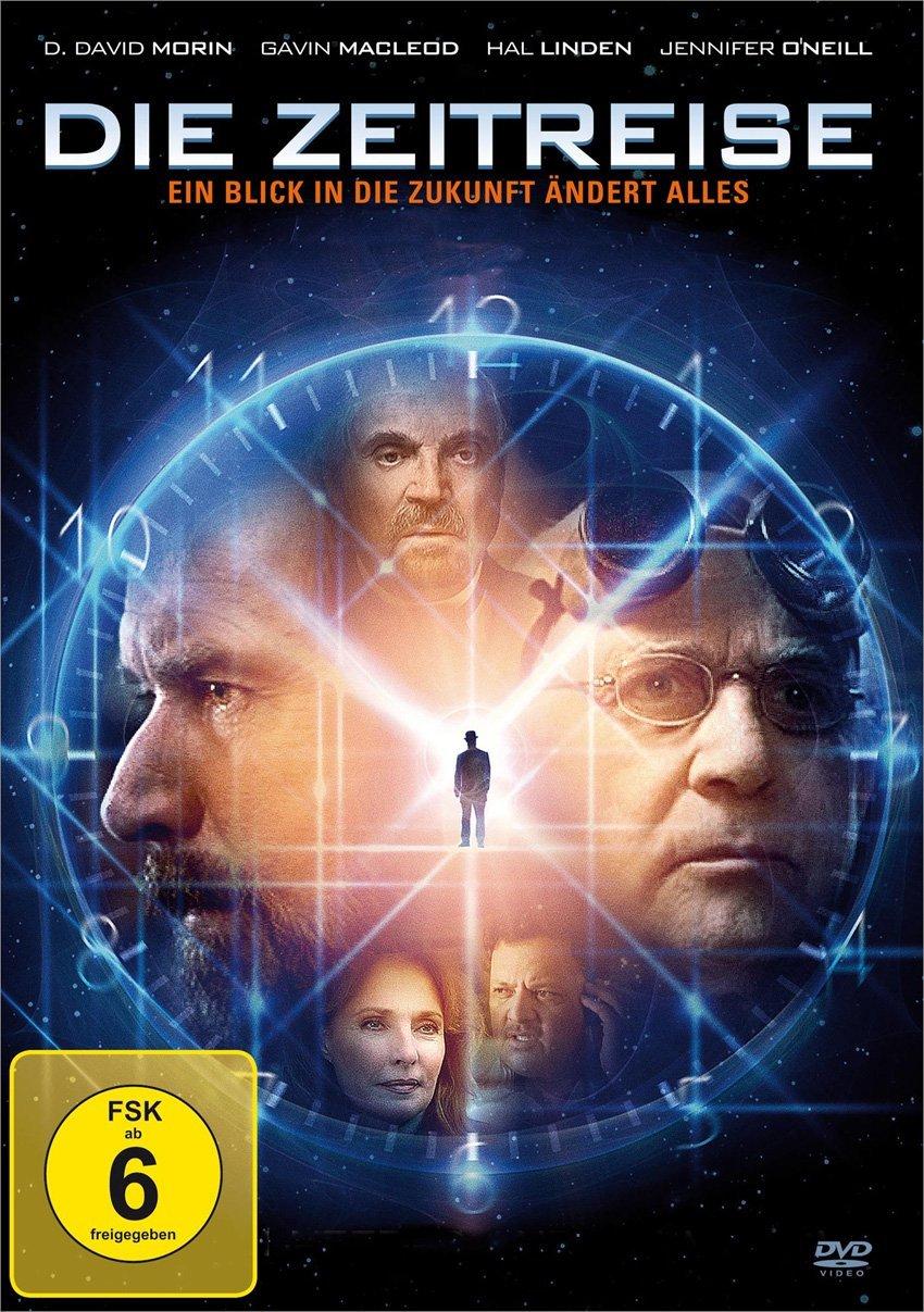 Zeitreise Film