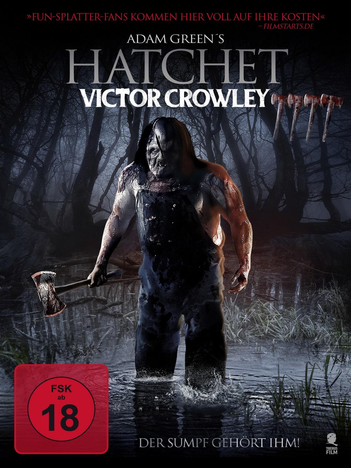 horrorfilme 2019 deutsch