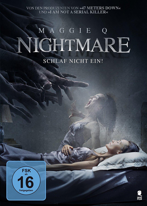 Nightmare.Schlaf.Nicht.Ein